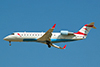 CRJ-200LR Austrian Arrows (Tyrolean Airways) OE-LCP Wien_Schwechat (VIE/LOWW) April_8_2007