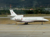 Dassault Falcon 900EX Untitled HB-IFJ Split_Resnik (SPU/LDSP) August_15_2005