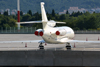 Dassault Falcon 900LX Untitled M-ATOS Split_Resnik (SPU/LDSP) July_30_2011