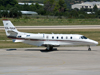 Cessna 560XL Citation XLS NetJets Europe CS-DXS Split_Resnik (SPU/LDSP) August_14_2011