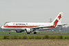 A320-214 TAP Air Portugal CS-TMW Amsterdam Schiphol April_20_2006