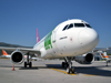 A320-232 Air VIA Bulgarian Airways LZ-MDA Split_Resnik (SPU/LDSP) August_04_2012