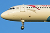 A321-211 Austrian Airlines OE-LBD Wien_Schwechat April_8_2007