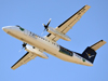 DHC-8-300 Dash 8 InterSky OE-LIA Split_Resnik (SPU/LDSP) August_04_2012