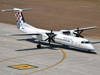 DHC-8-402Q Dash 8 Croatia Airlines 9A-CQA Split_Resnik (SPU/LDSP) August_03_2012