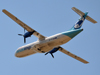 ATR-72-202 Danube Wings OM-VRB Split_Resnik (SPU/LDSP) August_04_2012