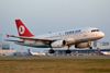 A319-132 Turkish Airlines TC-JLP Prague_Ruzyne (PRG/LKPR) March_14_2014