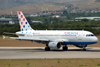 A319-112 Croatia Airlines 9A-CTG Split_Resnik (SPU/LDSP) August_09_2013