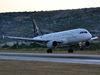 A319-112 Croatia Airlines 9A-CTI Split_Resnik (SPU/LDSP) August_04_2012