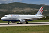 A319-112 Croatia Airlines 9A-CTH Split_Resnik (SPU/LDSP) August_6_2011