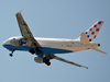 A319-112 Croatia Airlines 9A-CTH Split_Resnik (SPU/LDSP) August_04_2012