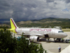 A319-112 Germanwings D-AKNL Split_Resnik (SPU/LDSP) July_25_2011