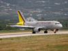 A319-112 Germanwings D-AKNS Split_Resnik (SPU/LDSP) August_7_2010