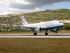 A319-112 Croatia Airlines 9A-CTL Split_Resnik (SPU/LDSP) August_7_2010