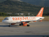 A319-111 EasyJet Switzerland HB-JZP  Split_Resnik (SPU/LDSP) August_18_2009