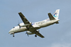 Saab SF-340A(F) Adria Airways S5-BAM Zagreb_Pleso (ZAG/LDZA) June_4_2007