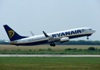 B737-8AS Ryanair EI-DAO Osijek-Klisa (OSI/LDOS) July_21_2010