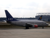 B737-683 SAS - Scandinavian Airlines LN-RRO Frankfurt_Main March_08_2010